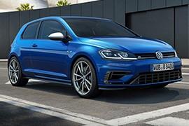 Volkswagen Golf 8 5p 1.0 Tsi 110 6v 5p